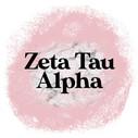 Zeta Tau Alpha.jpg