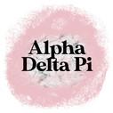 Alpha-Delta-Pi.jpg