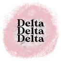 Delta-Delta-Delta.jpg