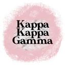 Kappa-Kappa-Gamma.jpg