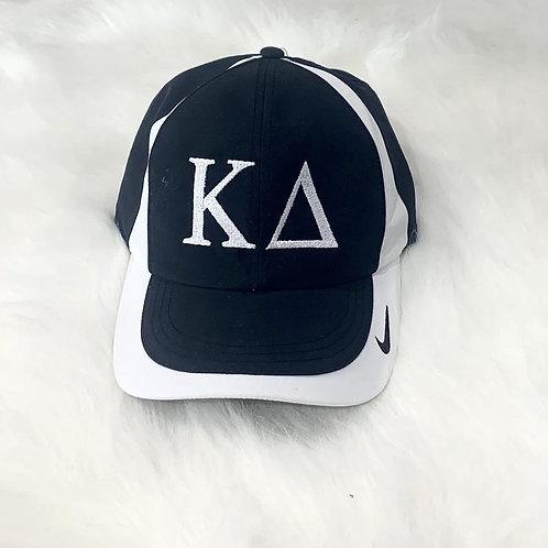 Kappa Delta Nike Hat