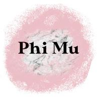 Phi-Mu.jpg