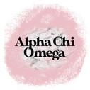 Alpha-Chi-Omega.jpg