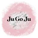Ju-Go-Ju.jpg