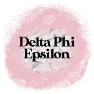 Delta-Phi-Epsilon.jpg
