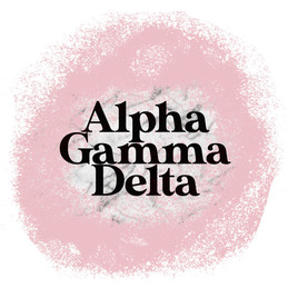 Alpha-Gamma-Delta.jpg