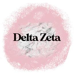 Delta-Zeta.jpg