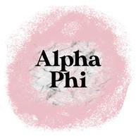 Alpha-Phi.jpg