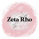 Zeta Rho.jpg