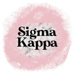 Sigma Kappa.jpg