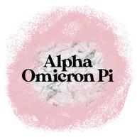 Alpha-Omicron-Pi.jpg