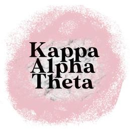 Kappa-Alpha-Theta.jpg