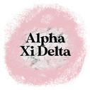 Alpha-Xi-Delta.jpg