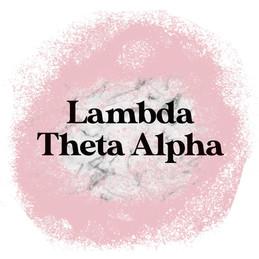 Lambda-Theta-Alpha.jpg
