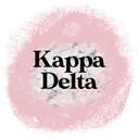 Kappa-Delta.jpg