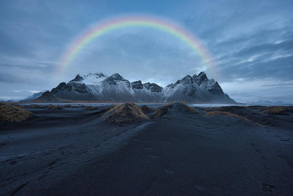 Rainbow Glaciers.jpg