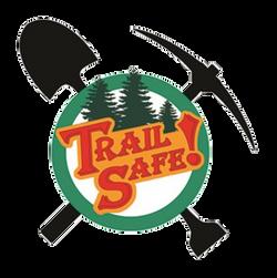 Trail Safe Logo.png