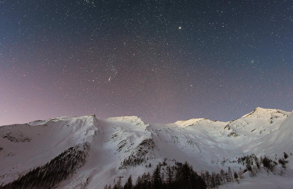 Night Snow Sky.jpg