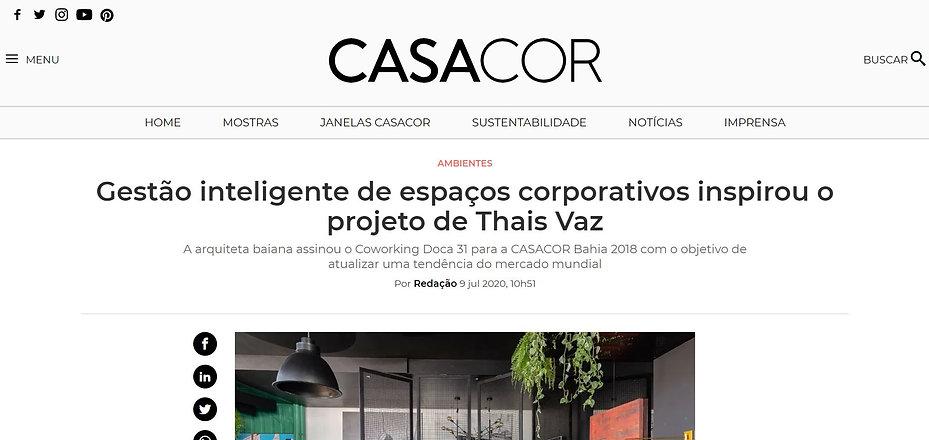 CASA COR 01.JPG