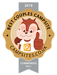 best-campsite-for-couples-2019-wales-com