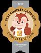 best-campsite-for-couples-2019-wales-com