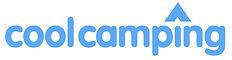 cool_camping_logo.jpg