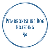 Pembrokeshire Dog Boarding.png