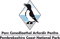 pcnpa_logo.png