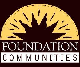 foundcom-logo-ffce54_edited.jpg
