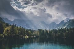 Slovinsko 2019