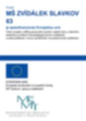 Publicita_plakát-page-001.jpg