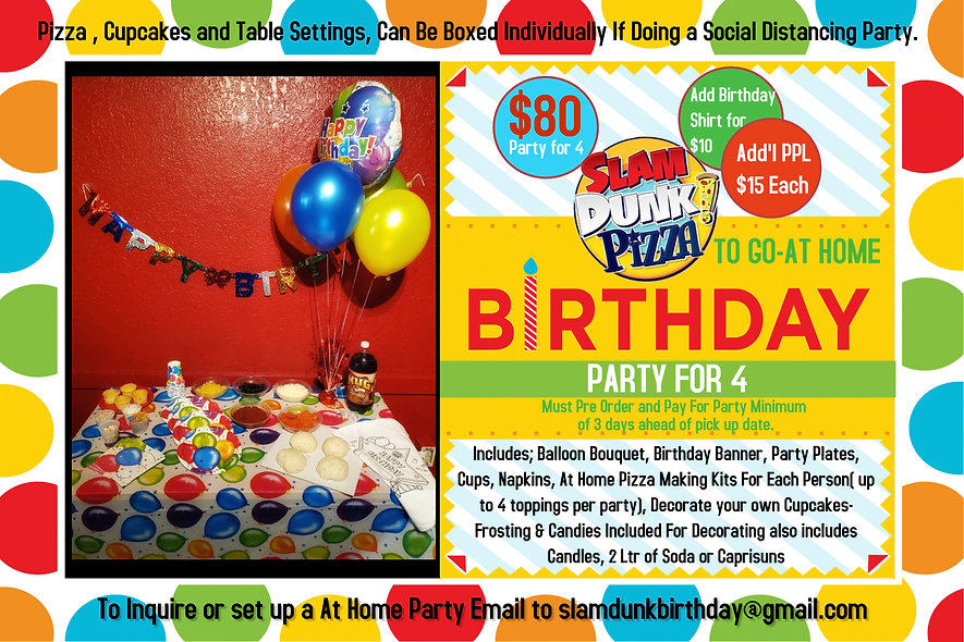 party flyer #1.jpg