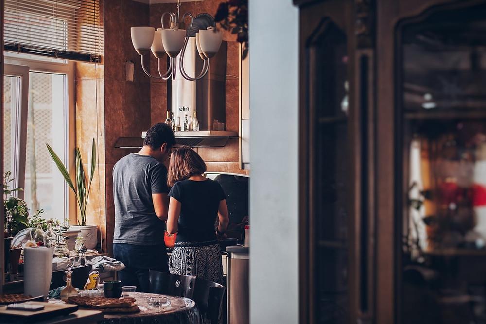 신혼부부 전세대출 절차 및 준비서류