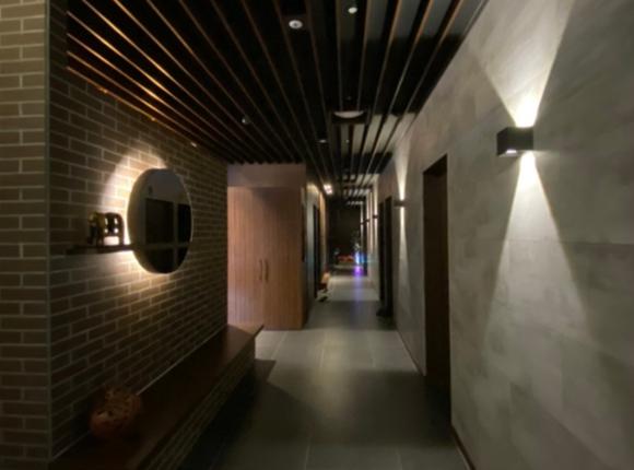 마포 한국인 마사지 위치
