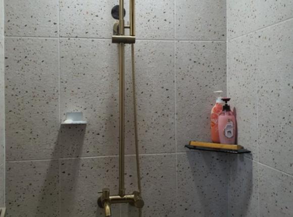 송파 스웨디시 마사지 샤워실
