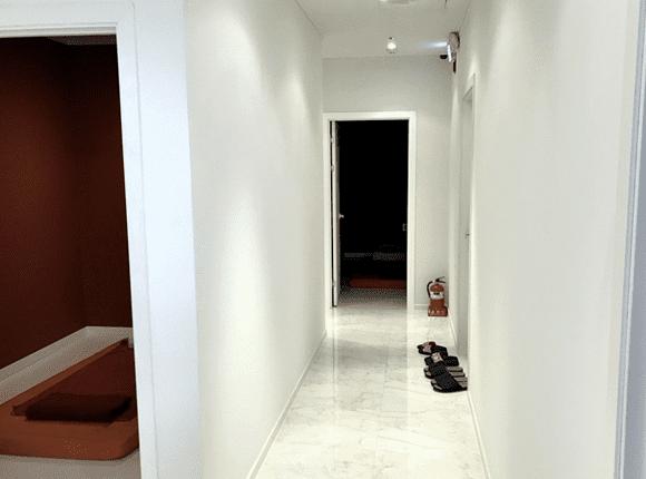 구로 한국인 마사지 룸