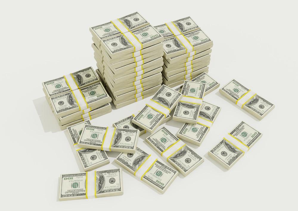우리은행 대출상품