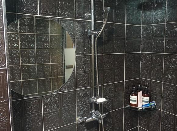 구로 스웨디시 마사지 샤워실