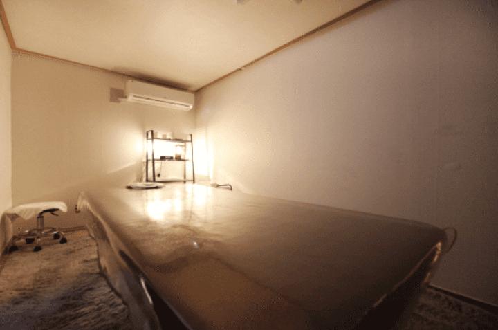 이수역 마사지 구인구직 투썸테라피 관리실