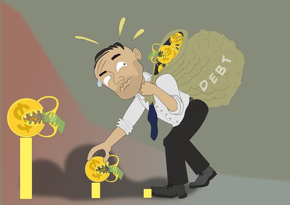 직장인대출