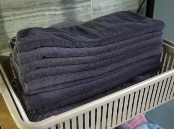 천안 한국인 마사지 샤워실