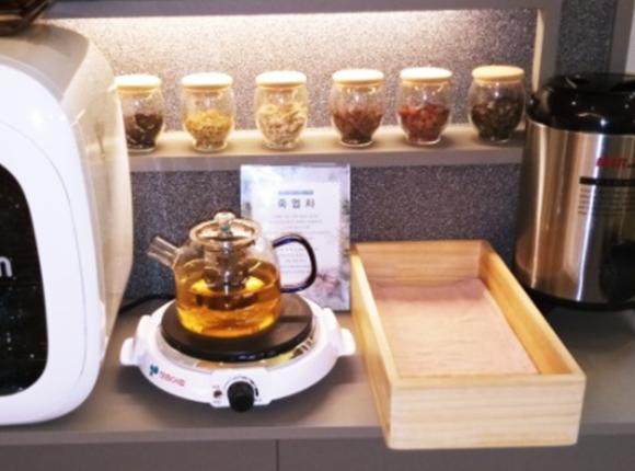 세종 한국인 마사지 차