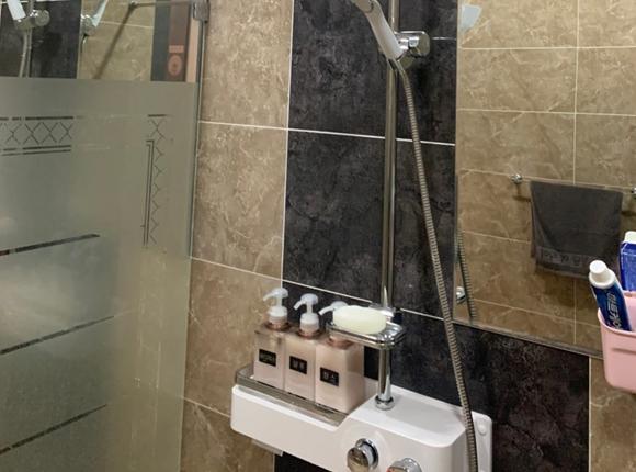 제주 24시 마사지 샤워실