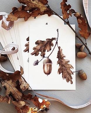Boutique-Cover-Karten-Eichenlaub.jpg