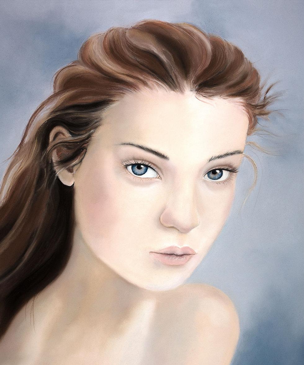 20181029-Portrait-claire-vollformat.jpg