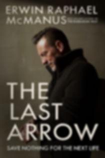 TheLastArrow.jpg