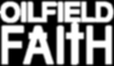 OilfieldFaithwt.png