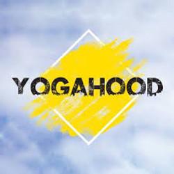 Yogahood