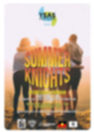 Summer Knights.jpeg