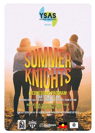 Summer Knights.jpeg